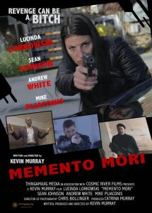mementomori-poster